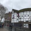 「Richard �」Sam Wanamaker Playhouse London