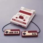 古いゲームとかゲーム事情に詳しい ファミコン世代 なんだけど質問ある?