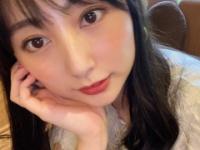 【元乃木坂46】米徳京花、すでにアナウンサーに内定済み!?!!?
