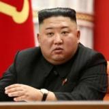【速報】北朝鮮でクーデターか!本物の金正恩は殺されているか監禁状態との情報!!!