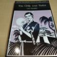 【007/ノー・タイム・トゥ・ダイ総力特集⑦】これで貴方もフレミングの原作『007は二度死ぬ』を読みたくなる。