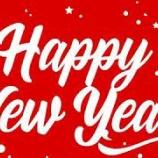 『★★SSLC/ VIC-CC 新年のご挨拶★★』の画像
