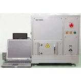 『熱を利用した非破壊検査装置 TSI』の画像