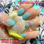 RAIN×RAIN ***Blog Style***