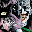 「バットマン:キリングジョーク」