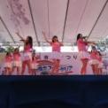 第15回湘南台ファンタジア2013 その43 (バクステ外神田一丁目の3)