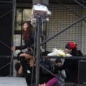 東京大学第64回駒場祭2013 その27(ミス&ミスター東大コンテスト2013の17(アイドル☆ピットの1)