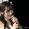 【速報】 【悲報】 NMB48 小林莉奈卒業発表
