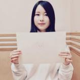 『【乃木坂46】佐々木琴子さん、本日の美貌がこちら・・・』の画像