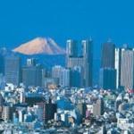 IMF「日本の賃金は低すぎる」