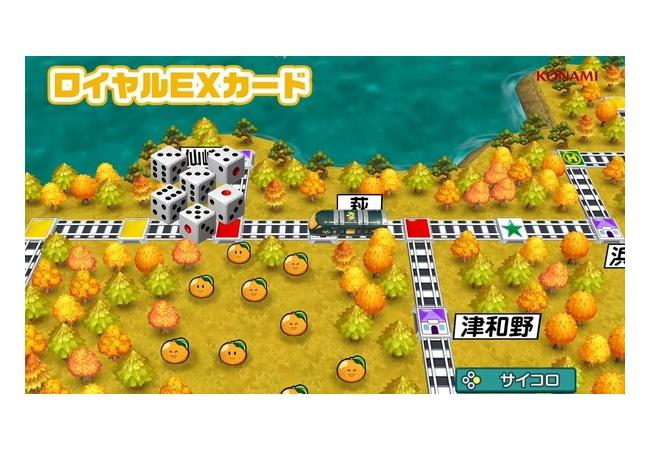 【悲報】Switchの桃太郎電鉄、ぶっ壊れカードが多すぎる