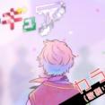 SixTONES「フィギュア」カラオケ(歌割り表示 付き)公開