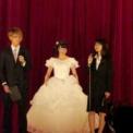 日本大学生物資源学部藤桜祭2013 その6(ミス&ミスターNUBSコンテスト2013の6(山本理紗子))