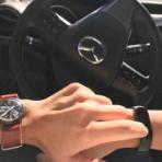 haochiのこそっと腕時計ブログ