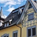 新築で家建てたけど質問でもありますか?