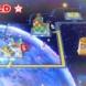 続・スーパーマリオ3Dワールド+フューリーワールド(SWITCH)