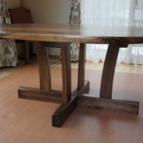 『晦日・テーブル納品』の画像