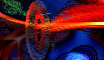 人を自殺にまで追い込む謎の低周波音「Hum」の謎が解明される