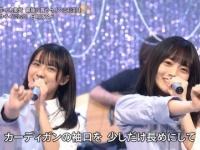 【日向坂46】MMラインが最強!宮田愛萌の公式後継者現るwwwwwwwwww