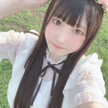 『[ノイミー] FC会員 メンバーブログ 櫻井もも『なつやすみ♪』を更新…』の画像