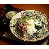 『名古屋に行きました』の画像