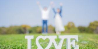 嫁に俺「いつもありがとう、愛してる」→何これ…俺さぁタ?ぬの?タ?んじゃうの!?