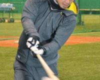 【悲報】元阪神・鳥谷敬さん(今年39)、所属球団決まらず引退か ロッテは若返りで難色、DeNAは獲得せずと明言