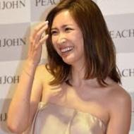 紗栄子、ダルの恋人・山本聖子妊娠に「おめでとうございます」と苦笑いで祝福!?www アイドルファンマスター