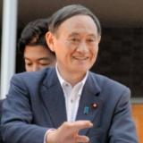 【朗報】菅総理「実は有能だった…」→東京コロナ収束wwwwwwww