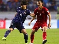 韓国も「日本vsベトナム」はメチャクチャ注目していた模様!視聴率もトップにw