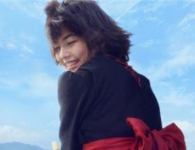 実写映画『魔女の宅急便』の新画像解禁wwwwww