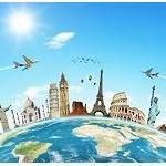 海外旅行経験した事あるやつwwwwww
