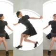 【乃木坂46】佐々木琴子、お疲れさま。そして、ありがとう!