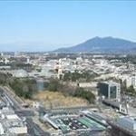 【画像】茨城県の公式バーチャルユーチューバーがめちゃくちゃ可愛すぎてたまらんwww