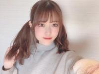 【乃木坂46】松村沙友理のビジュアルがマジで神がかってる件...