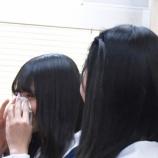 『【乃木坂46】金川紗耶、さらば東ブクロの一言で号泣してしまう・・・』の画像