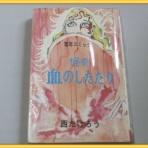 古本屋・獅子王堂~快傑萌えと懐かし丸~