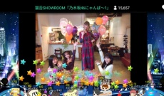 【乃木坂46】エグッ・・・・このスタイルはバケモンや・・・