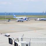 『沿岸部の空港は津波に脆弱!?』の画像