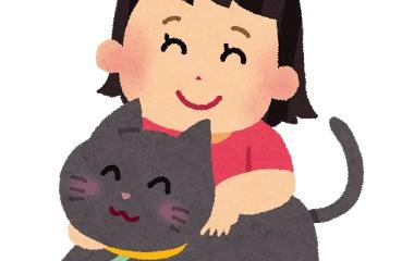 『「猫の骨折の改善補助に!」 ハイパーブレスライト桜TYPE(モニター機)』の画像