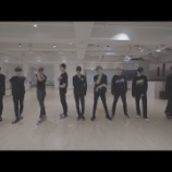 『NCT 127 'Chain' Dance Practice』の画像