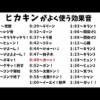 【動画】【効果音】ヒカキンがよく使う効果音まとめ※その2