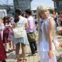 コミックマーケット88【2015年夏コミケ】その17(ぽん)