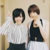 篠田発言にさや姉「カチンと来た」