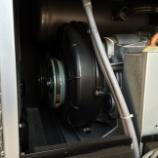 『機械室の点検をオススメします』の画像