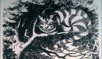 【幽霊の証明 !?】「量子チェシャ猫」を実験で実証、ウィーン工科大の長谷川祐司准教授ら