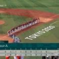 【試合結果】[2021/7/31] 東京五輪 野球 日本7ー4メキシコ 侍ジャパン、逆転勝ちで1次リーグを1位通過