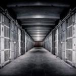 40年以上を刑務所で過ごした男性の孤独…