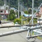 千葉県民「東電マジ可哀想、マスゴミは東電を吊し上げる前に現実を見に行けよ」