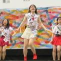 第66回日本女子大学目白祭2019 その2(HANA)